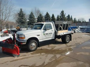 snow-removal-truck-web