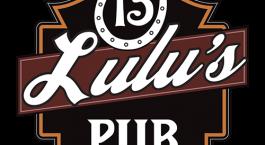 Lulu's Pub 13